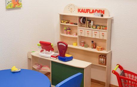 Pflegekinder Dienst Siegen