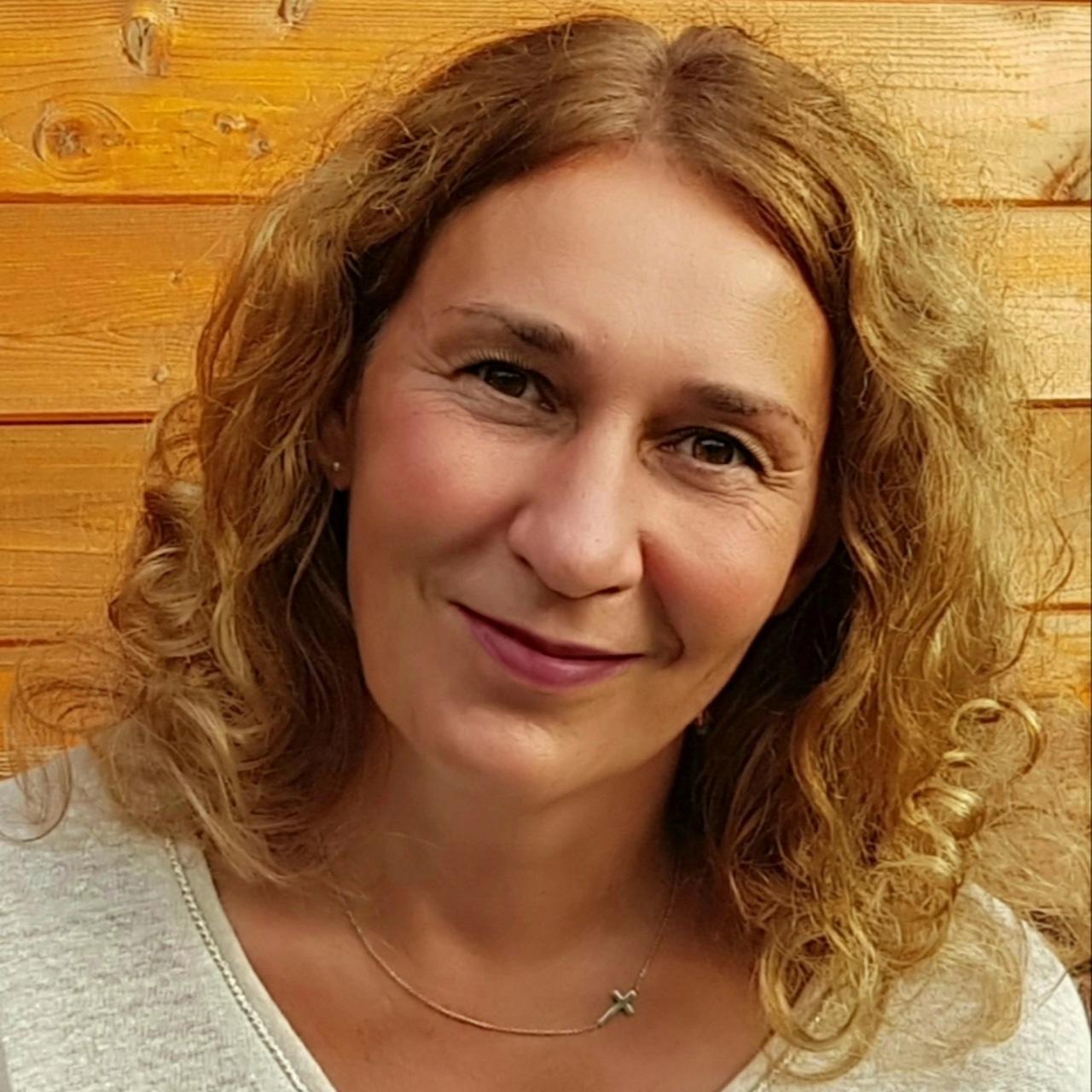 Daniela Herling